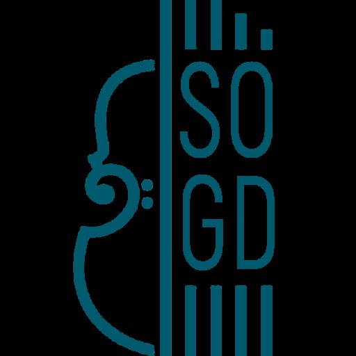 SOGD logo